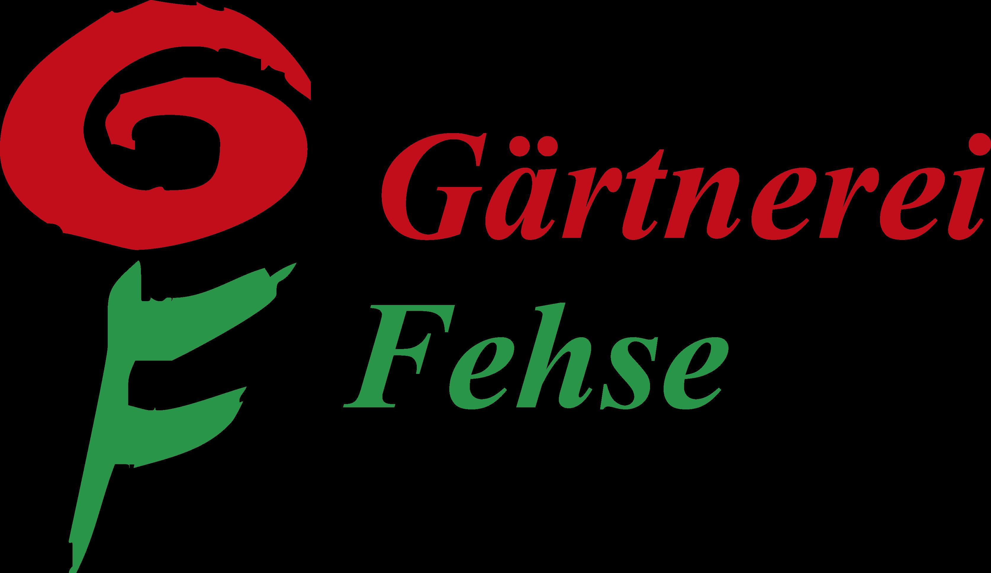 Gärtnerei-Fehse